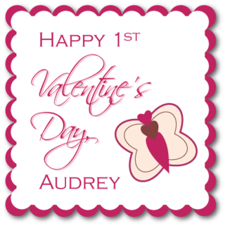 Audrey-Vday-Card-final